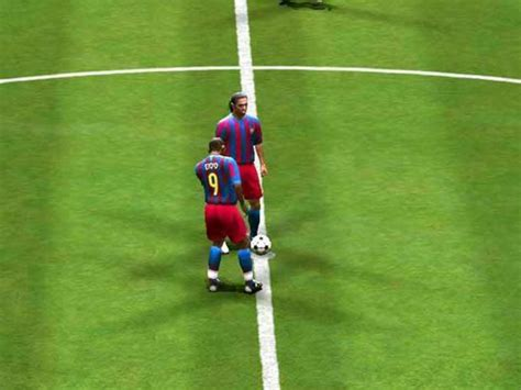 easy Sports-Graphics Fußball - Download