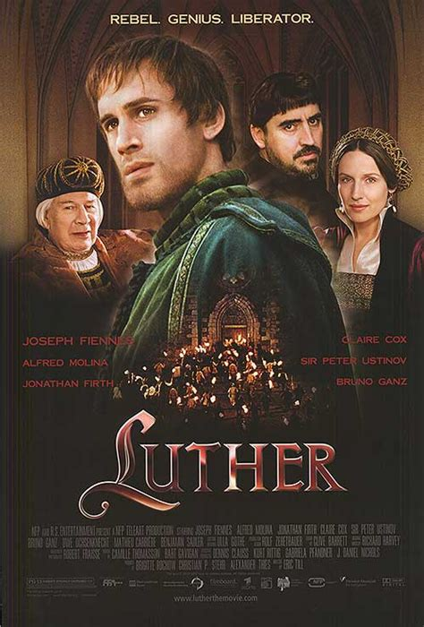 Luther movie posters at movie poster warehouse movieposter