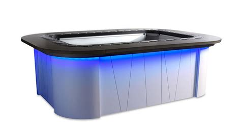 Buy a mobile bar with conveyor belt   Pre-Motion