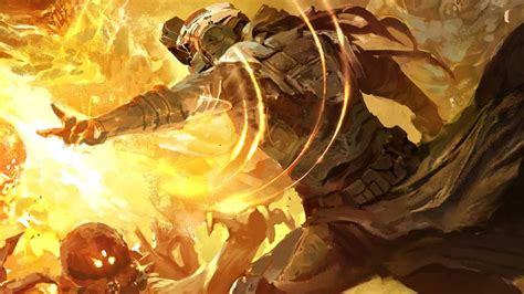 Destiny: all Trophies and Achievements guide - VG247