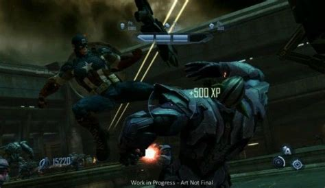 the-avengers-cancelled-game-00006