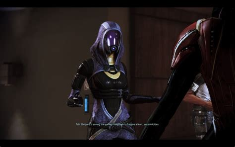 Mass Effect Trilogy $10 Amazon Here's Why You Should Play