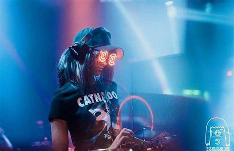 Rezz and K?d Premier Spooky New Collab 'Fourth Impact'