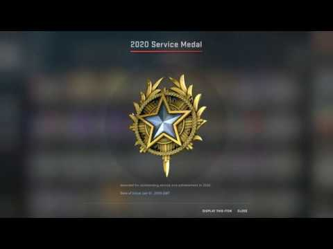 Steam Community :: Guide :: Operation Wildfire Gold Coin