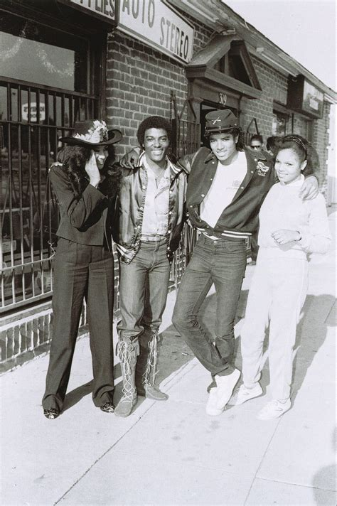 """New Book """"Black Hollywood: The Lost Photos"""" of Michael"""