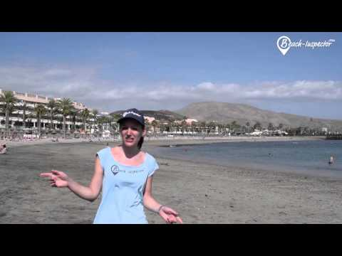 Holiday in Playa de las Américas - what do I have to know?