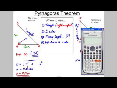 Pythagoras - Biography, Facts and Pictures