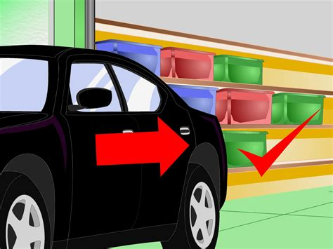 How to Clean out Your Garage (with Pictures) - wikiHow
