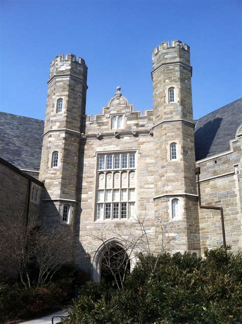 West Chester University   West chester university, Chester