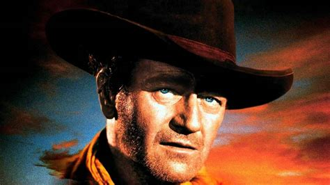 The Searchers Soundtrack - 02 - Ethan Returns - YouTube