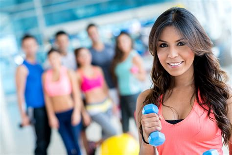 Why Should I Do Resistance Training? - Exygon Health and