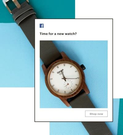 Sell More Stuff with Mailchimp