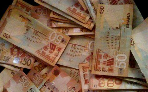 Mahama: Ghana Cedi is one of the best performing