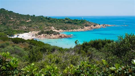 The best of Sardinia's beaches - Lonely Planet Video