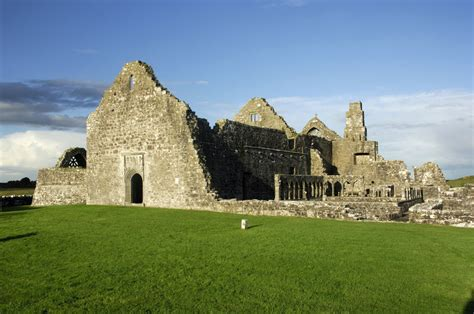 New Records Added by the Galway East Family History