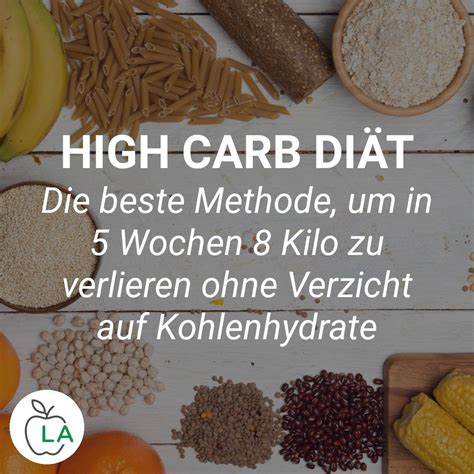 Pin on Diat and Weight Loss