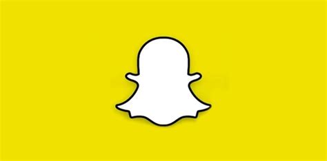 Snapchat any image from your iPhone or iPad's Photos