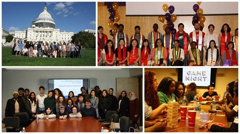 West Chester University   Indian Student Abroad