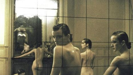 Deborah Turbeville: The Fashion Pictures | The New Yorker