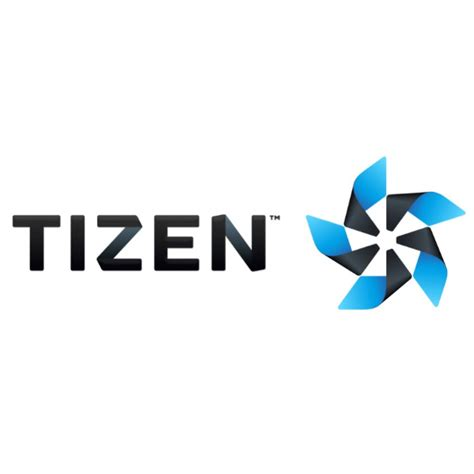 Tizen OS for Wearable - Full Operating System
