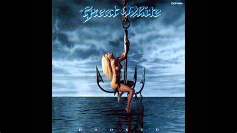 Great White - Afterglow - YouTube