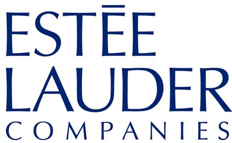 16 Famous Cosmetic Company Logos - BrandonGaille