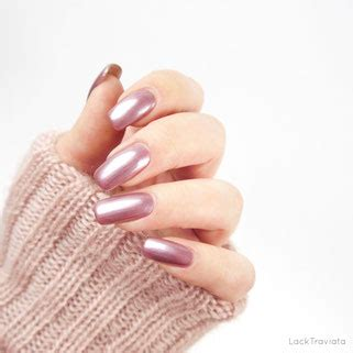 OPI • Reykjavik has All the Hot Spots • Iceland Collection