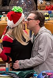 """""""The Big Bang Theory"""" The Cooper Extraction (TV Episode"""