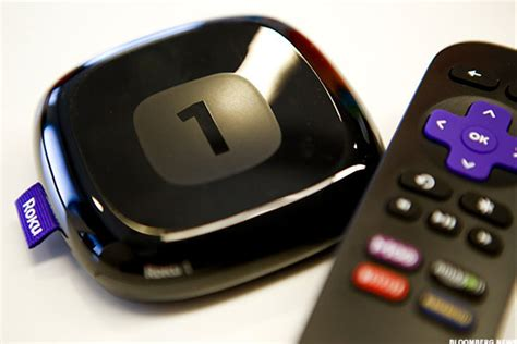 Roku Is So Finished It Needs Apple, Google or Amazon to