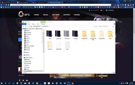 Change live folder icons and all other folder icons in