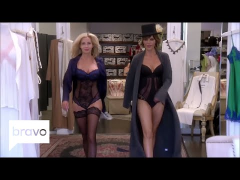 The Real Housewives of Beverly Hills Season 10 Episode 2
