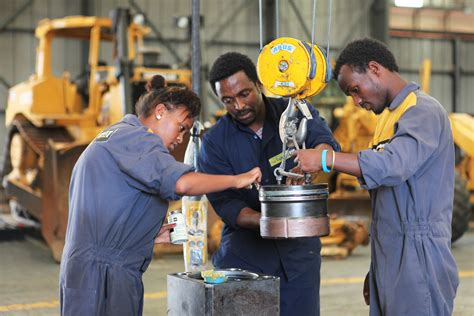 China-Africa: a maturing relationship? Growth, change and