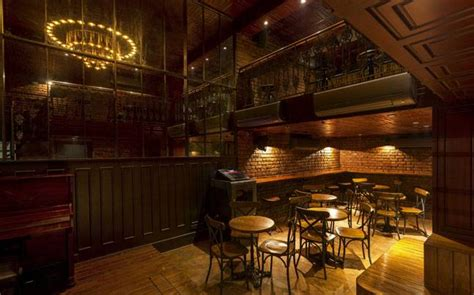 Delhi gets its first artist-focussed jazz club, with its