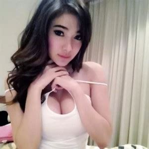 Thai Cupid | Dating Sites Guide