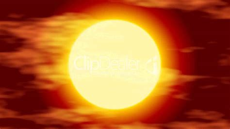 big sun: Royalty-free video and stock footage