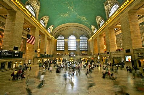 File:Grand Central Terminal, New York City (5903663780