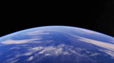 New version of Google Earth goes live with guided tours