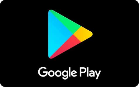 The Question on Using Google Play Cards to Shop for Amazon