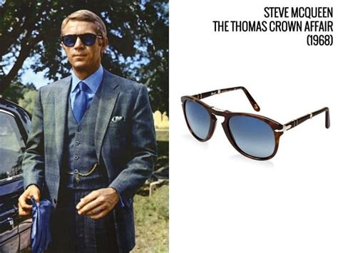8 must-have Men's sunglasses from famous movies   FREEYORK